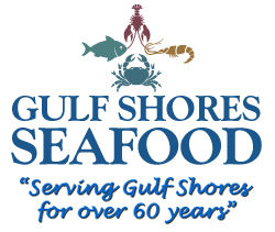 Gulf Shores Seafood and Meat Market