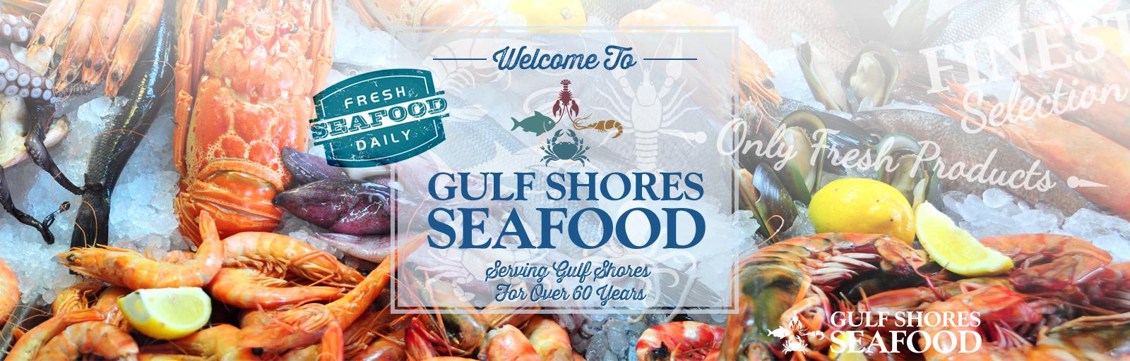 seafood baldwin county al gulf shores seafood rh gulfshoresseafood com seafood buffet in gulf shores alabama seafood buffet in gulf shores or orange beach