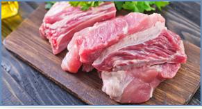 Premium Steaks